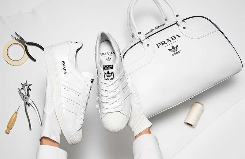 adidas Superstar9.jpg