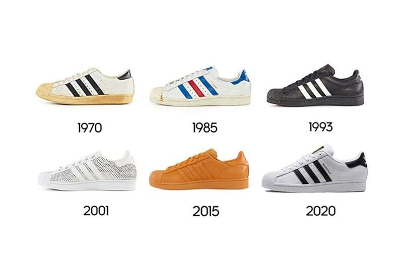 adidas Superstar6.jpg