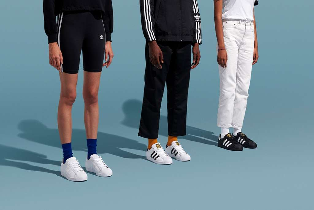 adidas Superstar15.jpg