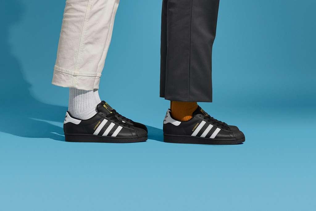 adidas Superstar13.jpg