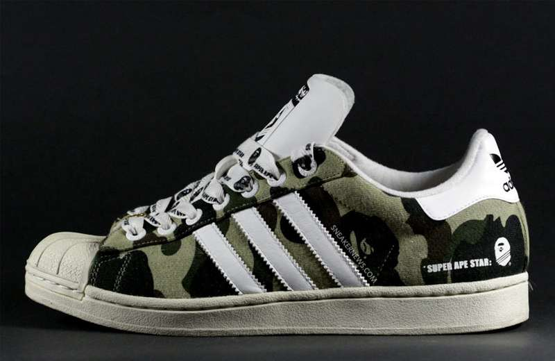 adidas Superstar7.jpg