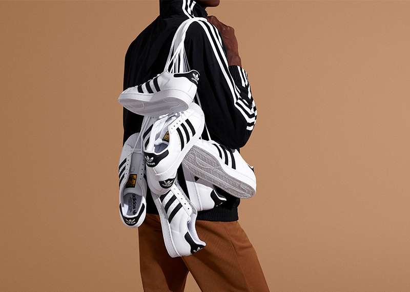 adidas Superstar1.jpg