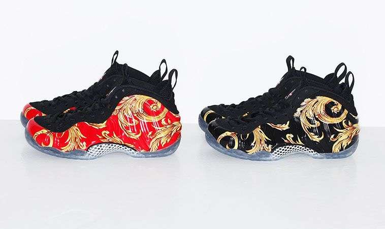 Nike-Air-Foamposite-one-1-x-Supreme-Fire-Flame-sneakers-mens-shoes-online-release-date-2014-blog-showcase-2.jpg