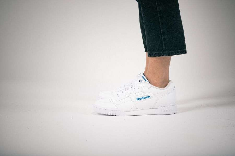 general-releases-no-time-for-hype-hamy-reebok-workout-plus-on-feet.jpg