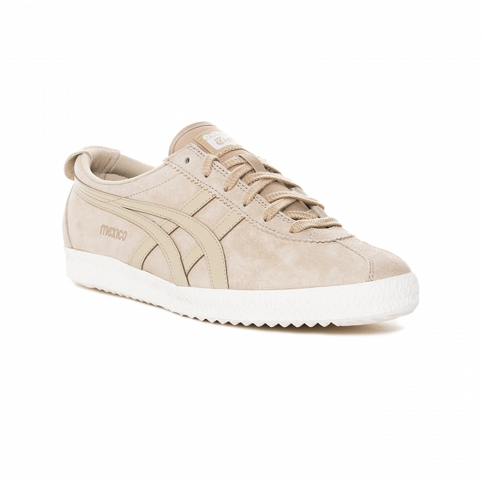 Кроссовки Onitsuka Tiger Mexico Delegation D6E7L 0707