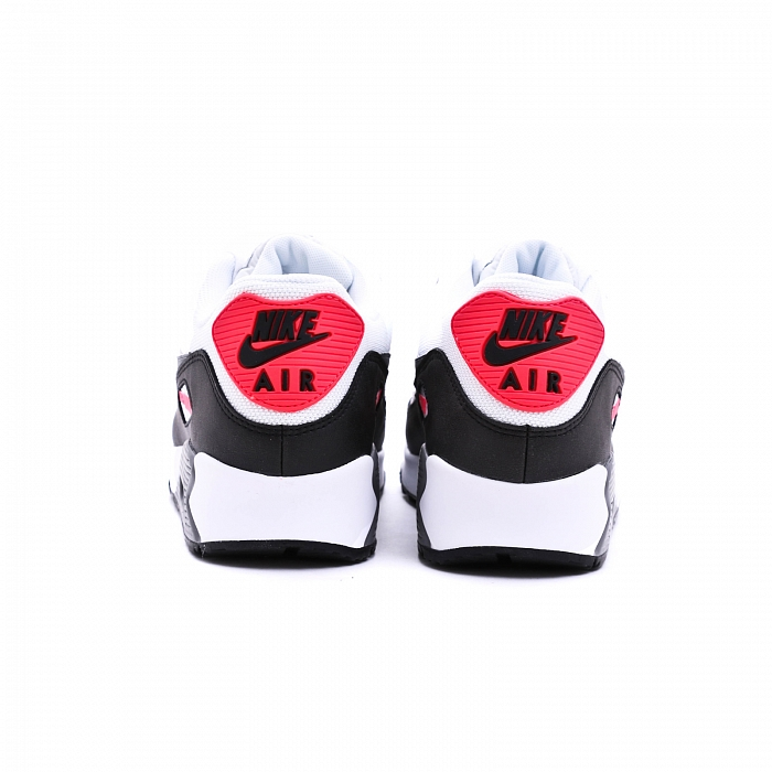 Кеды Nike Air Max 90 Essential 537384-108